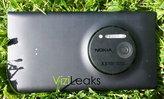 หลุดมาเต็มสูบ Nokia EOS เทพแห่งวงการกล้องบนมือถือ
