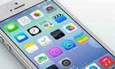 10 ฟีเจอร์เด็ด บน iOS 7 ที่ Apple ไม่ได้กล่าวถึง