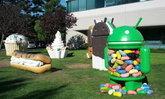 5 สิ่งที่น่าจะมากับ Android 4.3