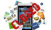 ปิดตำนาน! Nokia จะหยุดสนับสนุน Symbian และ MeeGo ตั้งแต่วันที่ 1 มกราคม 2014
