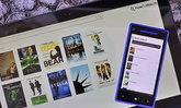 Windows Phone จะรวมกับ Windows RT ปี 2015