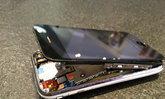 iPhone 3GS ระเบิด ในปักกิ่ง คาด อาจใช้ที่ชาร์จแบตไม่ได้มาตรฐาน