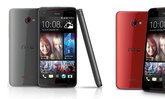 """""""HTC BUTTERFLY S"""" สุดยอดสมาร์ทโฟนหน้าจอ 5 นิ้ว ที่ฉีกทุกขีด"""
