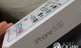 วิธีดู iPhone ย้อมแมว !! กันไว้ดีกว่าซวย