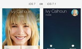 ผู้ใช้ iPhone 4 เฮ! iOS 7.1 เครื่องเร็วขึ้น!