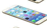 เผยภาพเรนเดอร์ iPhone 6 หน้าจอใหญ่ขึ้น ตัวเครื่องบางลง