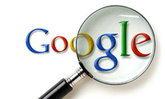 ใช้ Google Now แบบไม่ต้องต่อเน็ตได้แล้ว