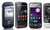 5 เหตุผลในการซื้อมือถือ Android ราคาถูก และ 5 เหตุผลที่ไม่ควรซื้อ