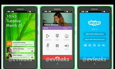 Nokia ในร่าง Android กำลังจะเปิดตัว 25 มีนาคม … ?