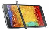 Galaxy Note 3 Neo ตัวเป็นๆ โผล่แล้ว
