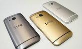 เปิดตัว HTC One M8 Mini ดีไซน์โดนใจ ไร้เงากล้องคู่