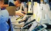 ค่ายมือถือถล่มโปรโมชั่นดึงลูกค้าอุตลุด หั่นราคาสมาร์ทโฟนยกแผง