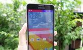 [รีวิว] Samsung Galaxy Mega 2 รุ่นสานต่อของ มือถือหน้าจอใหญ่