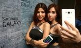 พรีวิว Samsung Galaxy A7 ของดีที่อยากให้ลอง!!