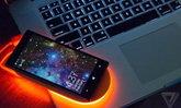 อย่างหล่อ…Wireless Charger ใหม่เรืองแสงได้จาก Mocrosoft