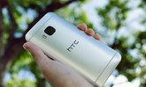 รวมรีวิว HTC One (M9) จากตปท. โดยรวมไม่ต่างรุ่นเดิม รวมถึงกล้องด้วย