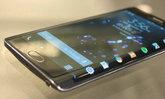 เทียบภาพถ่ายจากกล้องสมาร์ทโฟนเรือธงGalaxy S6 Edge, S5, Note 4 และ iPhone 6