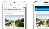 Apple iOS 8 vs Android 5.1 ระบบปฎิบัติการไหนดีกว่ากัน?