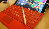 พรีวิวแรก Surface 3 แท็บเล็ตที่บางและเบาที่สุดในตระกูล Surface จาก Microsoft
