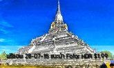 ฟรีแอพ 28-07-15 แนะนำ Fotor HDR $1.99, Photo Mapo $2.99 ฟรีจำกัดเวลา