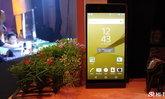 [พรีวิว] Sony Xperia Z5 เปิดตัวในไทย มาครบทีม พร้อมลูกเล่นแสนอลังการ