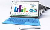 Microsoft เปิดตัว Surface Pro 4 และ Surface Book ท้าชน iPad Pro และ Macbook Pro