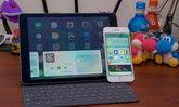 ยังไม่ตาย Apple ปล่อยอัปเดท iOS 10.3.2 beta 2 รองรับ iPhone 5 แล้ว!