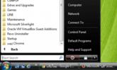 AntiVirus รุ่นล่าสุดยังคงรองรับ Windows XP และ Vista และคำแนะนำสำหรับการปรับตัวเปลี่ยน OS