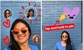 แย่งลูกค้ารัวๆ! Instagram Stories มียอดผู้ใช้แซงหน้าต้นตำรับ Snapchat ไปแล้ว