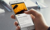 บริษัทสื่อรายใหญ่เริ่มหยุดใช้งาน Facebook Instant Articles เพราะทำเงินได้น้อยลง