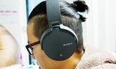 รีวิว Sony Extrabass MDR XB950N1 หูฟังพี่ใหญ่ครบทั้งเบสและตัดเสียงรอบทิศ