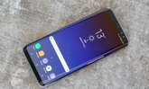 Samsung Galaxy S8 Plus รุ่นแรม 6GB จะวางจำหน่ายในฮ่องกงด้วย