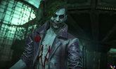 ตัวร้ายในตำนาน the Joker จะมาอยู่ในเกม Injustice 2 สงครามซูเปอร์ฮีโร่ค่าย DC