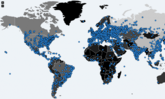 WannaCry ไวรัสเข้ารหัสข้อมูล เรียกค่าไถ่ทั่วโลก หลังหลุดจาก NSA