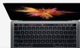 Apple อาจเปิดตัว MacBook ใหม่ทั้งสามรุ่นในงาน WWDC 2017 นี้