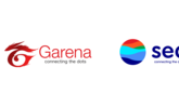Garena เปลี่ยนชื่อเป็น Sea เน้นเติบโตในตลาด E-Commerce