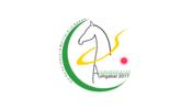 สภาโอลิมปิกเอเชียประกาศรายชื่อเกม E-Sport ในการแข่งขัน AIMAG 2017