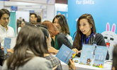ใครค้าออนไลน์ต้องมา e-Biz Expo Asia 2017 วันที่ 15-17 มิ.ย. นี้
