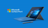Microsoft ปล่อยอัปเดตเฟิร์มแวร์สำหรับ Surface Pro เพิ่มประสิทธิภาพให้เครื่องหลายด้าน