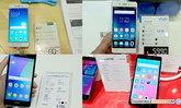 แนะนำ 15 สมาร์ทโฟนรุ่นเด่นที่น่าสนใจในช่วงราคา 5,000 บาท ภายในงาน TME 2017 Hi-End