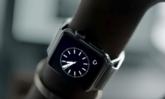 รายงานล่าสุด Tim Cook กำลังทดสอบ Apple Watch รุ่นใหม่ที่ วัดระดับน้ำตาลในเลือดได้