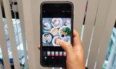"""รวมแอปพลิเคชันสำหรับแต่งรูป """"ฟรี"""" ที่คนโซเชียลต้องมีติดเครื่อง"""