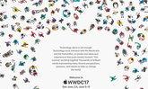 สรุปก่อนเริ่มงาน WWDC 2017 จะพบอะไรใหม่จากฝั่ง Apple บ้าง