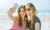 ผลวิจัยชี้ Instagram ส่งผลลบต่อจิตใจวัยรุ่นมากสุดในบรรดาโซเชียลมีเดียทั้งหมด