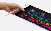 Apple ประเทศไทยวางจำหน่าย iPad Pro 10.5 และ 12.9 นิ้วอย่างเป็นทางการแล้ว