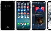 ภาพร่างเวอร์ชั่นสุดท้าย iPhone8 และ 7s Plus คาดจะนำเข้าสู่กระบวนการผลิต