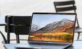 รวมอุปกรณ์ Mac ที่รองรับการอัปเดท macOS High Sierra