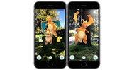 ผู้สร้างเกม Pokemon GO เตรียมใช้เทคโนโลยี AR ของ apple