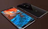 Google Pixel XL 2 เข้าทดสอบ Benchmark เผยหน้าจอใหญ่ขึ้น พร้อม Snapdragon 835