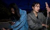 ขาโหด พี่จีนออกกฏเข้มห้ามไลฟ์สดบนโซเชียลทุกช่องทางเพราะคุมยาก